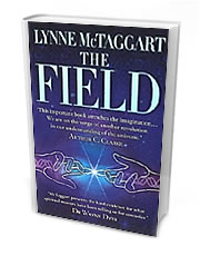 lynne-mctaggart-the-field